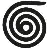 cropped-Ornamenta_Spirale_symbol_sw_freigestellt_black_head.png